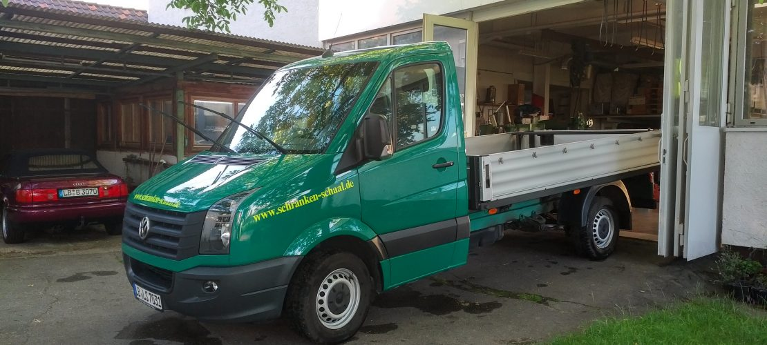 Crafter 35 (1)