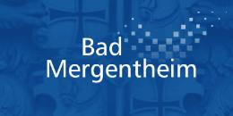 bad-mergentheim-logo