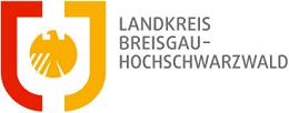 breisgau-hochschwarzwald-logo
