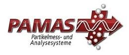 firma-pamas-rutesheim
