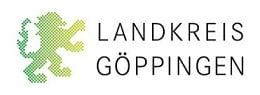 goeppingen-logo