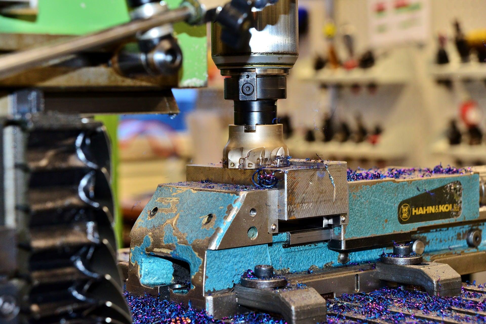 metallbau und schlosserarbeiten