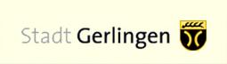 stadt-gerlingen-logo